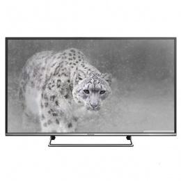 Panasonic LED UltraHD SMART TV TX-55DS503E