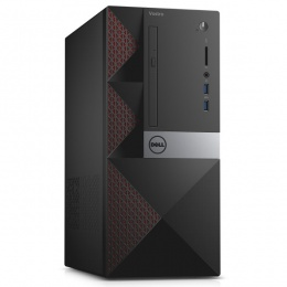 Dell Vostro 3650 Mini Tower, N116VD3650MTEMEA01_UBU-56