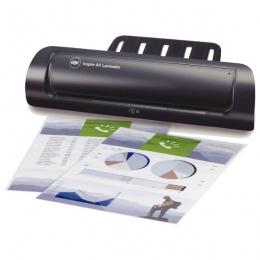 Plastifikator ACCO/GBC INSPIRE A4