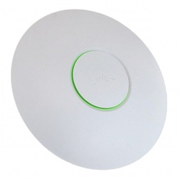 Ubiquiti UniFi AP Long-Range, UAP-LR