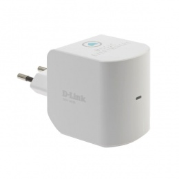 D-Link DCH-M225 Audio Music WiFI Extender