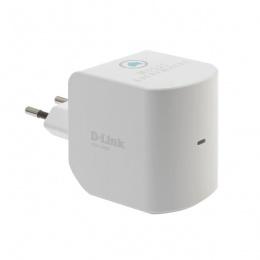 D-Link DCH-M225 Audio Music WiFI Extender