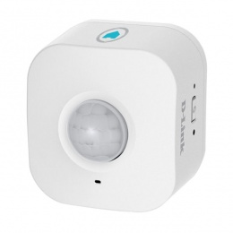 D-Link DCH-S150 MyHome Wi-Fi Motion Senzor