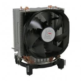 LC-Power hladnjak za CPU LC-CC-100