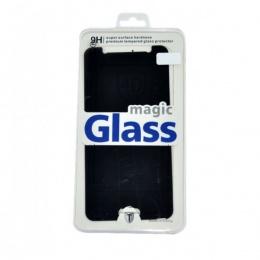 PLATOON Staklena zastita privacy za mob.Samsung J7