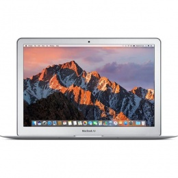 APPLE MacBook Air 13 (mmgg2cr/a)
