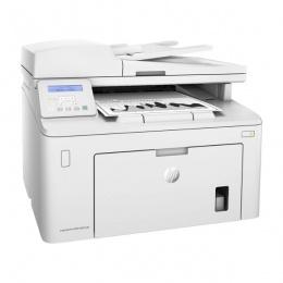 HP LaserJet Pro MFP M227sdn (G3Q74A)