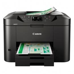 Canon Maxify MB2750 (0958C009AA)