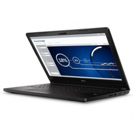 Dell Latitude 3560 (N005L356015EMEA_UBU-56)