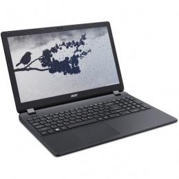 Acer Aspire ES1-572 (NX.GKQEX.010)
