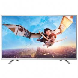 TESLA LED TV SMART 4K 43'' 43S606SUS