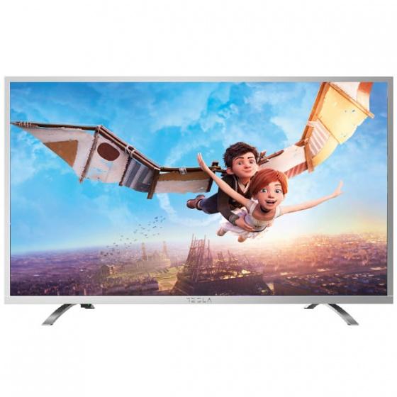 TESLA LED TV SMART 4K 43''43S606SUS
