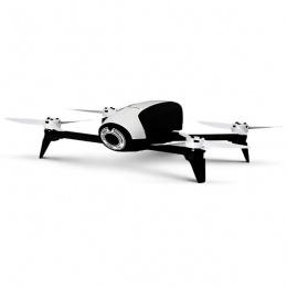 Parrot dron BEBOP 2 sa FPV naočalama + 2 baterije