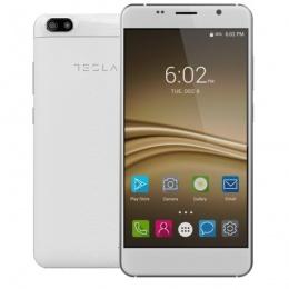 Tesla smartphone 6.2 Lite bijeli