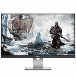 Dell S2415H-56 24 LED IPS Monitor