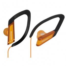 Panasonic slušalice RP-HS200E-D
