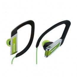 Panasonic slušalice RP-HS200E-G