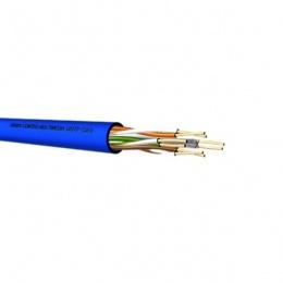 Draka UTP Kabl Cat6 305m HD U/UTP PVC - UC400