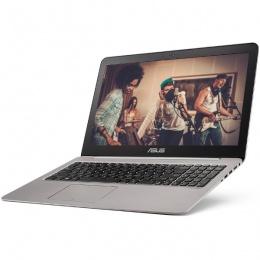 Asus Zenbook UX510UW-DM100R (90NB0CB1-M01270)