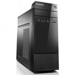 Lenovo Desktop PC S510, 10KWS00800