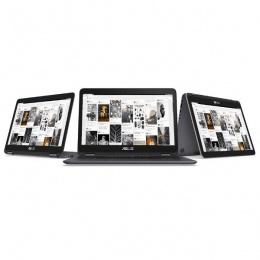 Asus ZenBook Flip UX360CA-C4152T (90NB0BA2-M04020)