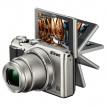 Nikon Coolpix A900 Srebreni