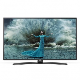 LG LED FullHD SMART TV 49LH630V