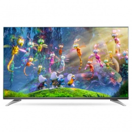 LG TV LED SMART 43UH6507