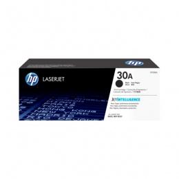 HP toner 30A (CF230A)