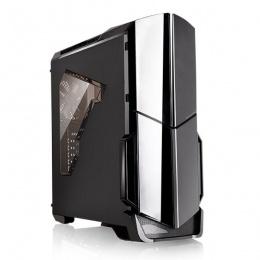 Imtec GAME Intel Core i7 6700 + nVidia GeForce GTX1060 6GB DDR5