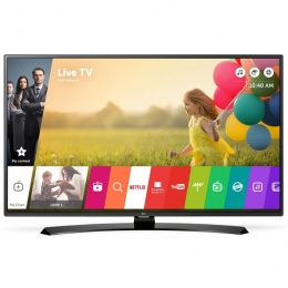 LG TV LED SMART 43LH630V