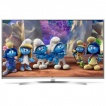LG TV LED SMART 49UH8507