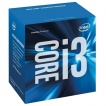 Intel Core i3 7100 3,9 GHz, LGA1151 BOX