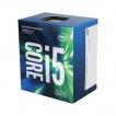 Intel Core i5 7500 3,4 GHz, LGA1151 BOX