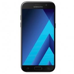 Samsung Galaxy A520 A5 2017 crni