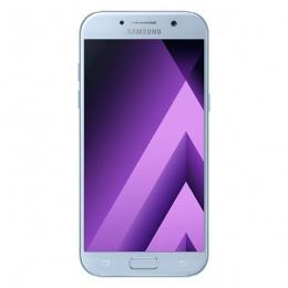 Samsung Galaxy A520 A5 2017 plavi