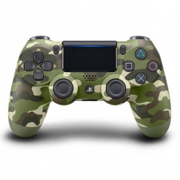 Sony DualShock za Play Station 4 Green
