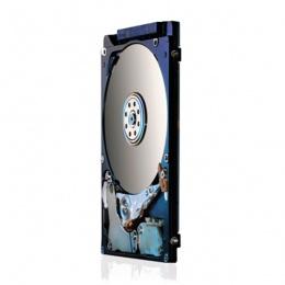 WD (HGST) 500GB 2,5, 0J38075, 32MB SATA3
