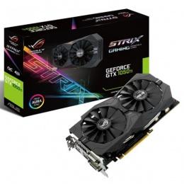 Asus STRIX nVidia GeForce GTX1050TI 4GB DDR5