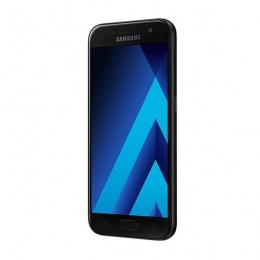 Mobitel Samsung Galaxy A320 A3 2017 crni