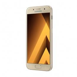 Samsung Galaxy A320 A3 2017 zlatni
