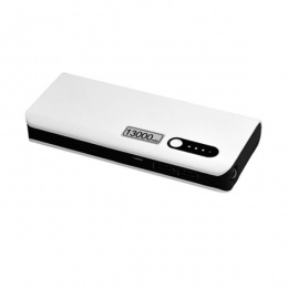 Vakoss Msonic power bank 13000mAh MY2590WK bijeli/crni