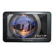 NavRoad RECO2 + Navigator besplatna Europa