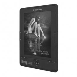 Kruger&Matz e-book reader KM0199
