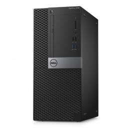 Dell Optiplex 3046 Mini Tower (N021O3046MT-OPT-56)