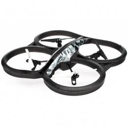 Parrot AR.DRONE 2.0 Elite Snow