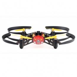 Parrot dron Airborn Night Blaze