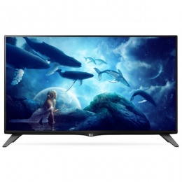 LG TV SMART UHD 40UH630V