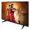 LG TV LED SMART 49UH610V