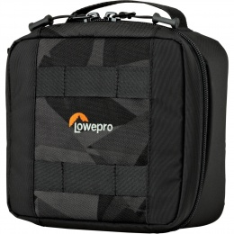 Lowepro ViewPoint CS 60 crna